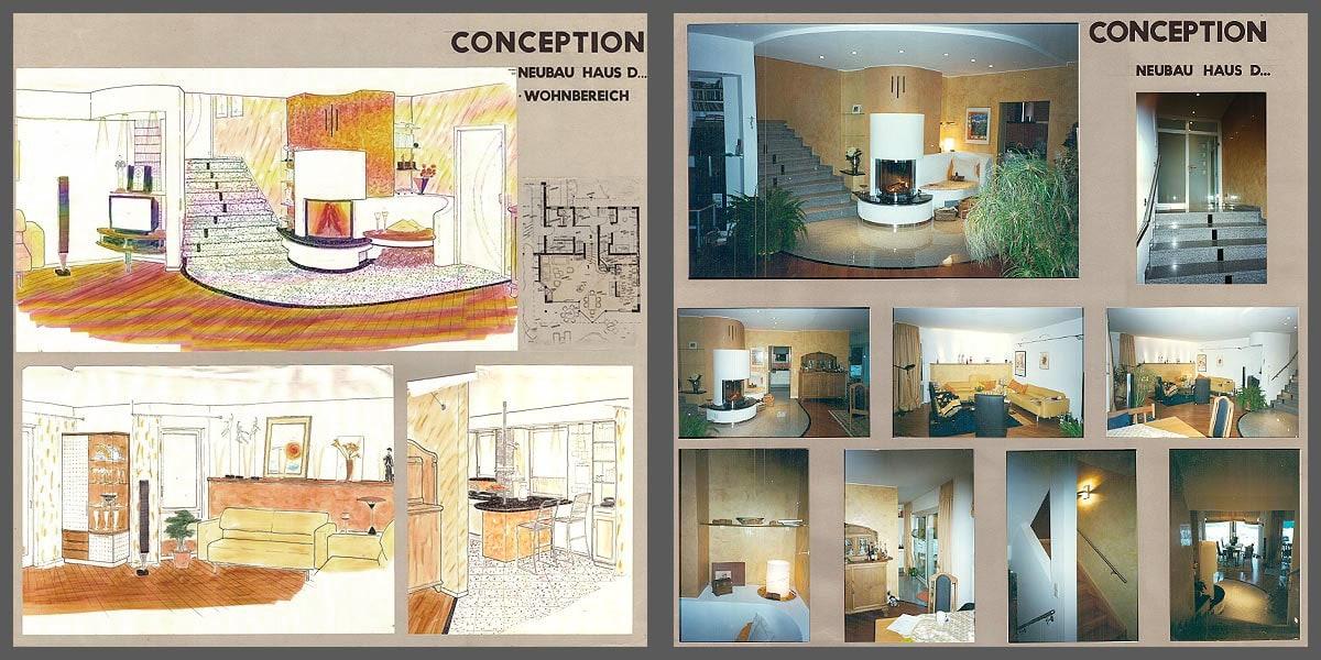 s1-wohnraum-conception