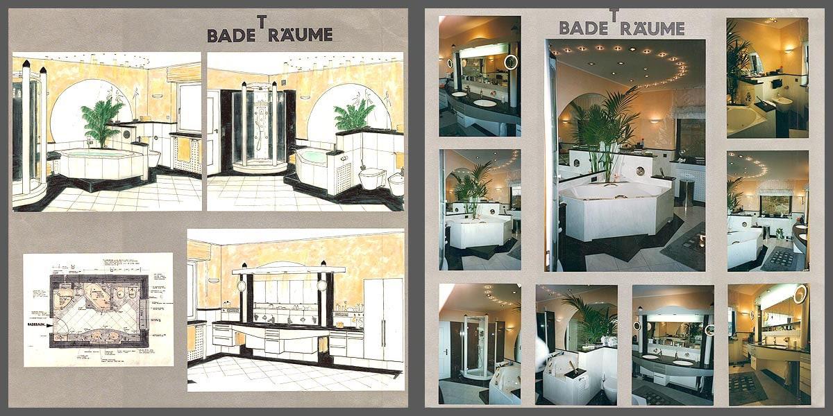 s4-badezimmer